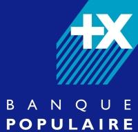 partenaire 3 - SKI CLUB ARECHES BEAUFORT