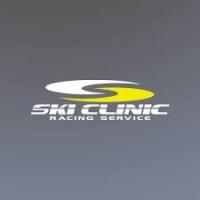 partenaire 4 - SKI CLUB ARECHES BEAUFORT