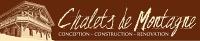 partenaire 7 - SKI CLUB ARECHES BEAUFORT